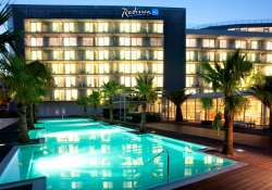carlson rezidor to add hotels in south northeast