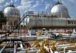 ioc seeks exemption for lpg plant operations from strikes