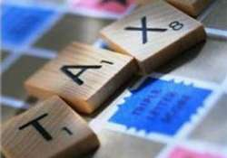 i t to step up surveys to boost tax collection