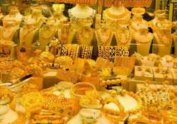 gold slides amid easing import curbs silver tanks