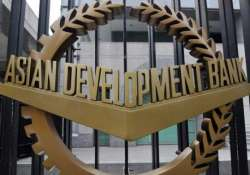 india needs more investments in human capital adb