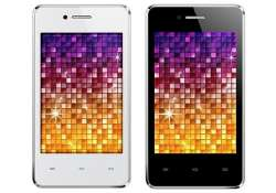 spice stellar mi 362 launched at rs 5 499