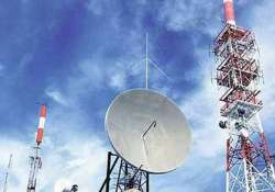 call drops to 4g full spectrum of bad good for telecom