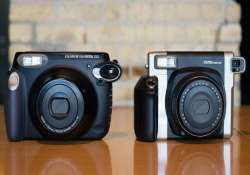 fujifilm instax wide 300 review a camera just for fun