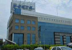 hcl technologies looks to ride on digitisation wave