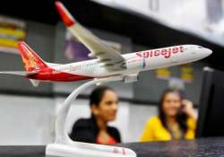 jet airways spicejet start another fare war