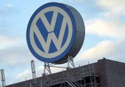 emission scandal volkswagen to recall 3.23 lakh vehicles in