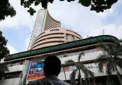 indian share markets toast us interest rate status quo