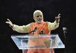 notes from davos an economic driver called modi