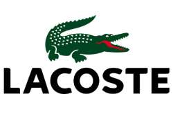 lacoste to add 10 new stores in 2014 in india