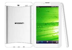 mtv swipe telecom launch voice calling android phablet for