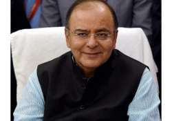 no new taxes proposed in delhi budget