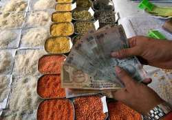 overall inflation soars to 9.78 in august