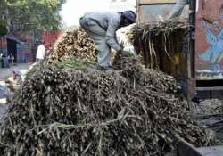 pm panel okays rs 7 200 cr interest free loans to sugar