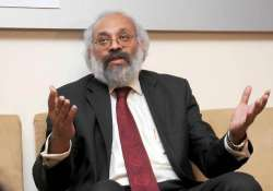rbi has no intension to stop teaser loans gokarn