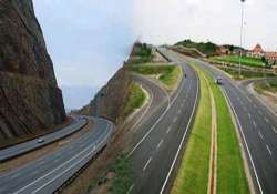 roadmin hopeful of stalled projects getting new life soon