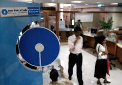 sbi pnb revise interest rate on fixed deposits