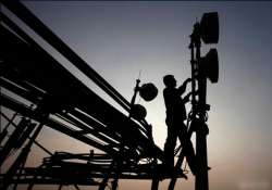 trai issues paper on spectrum auction