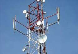 telecom panel proposes higher base price for spectrum
