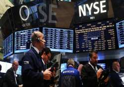 us stocks edge higher in early trading