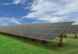 welspun energy mulls setting up rs 200 cr solar plant in