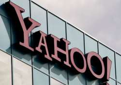yahoo pours 1 billion on product development eyes tech to