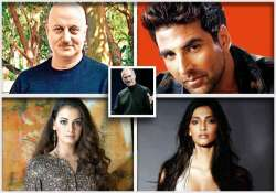 bollywood mourns steve jobs demise