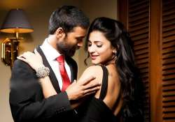 dhanush shruti haasan win top laurels at siima awards