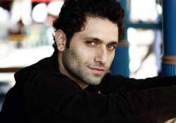 tainted shiney ahuja welcomed back to bollywood
