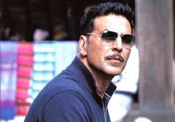 akshay kumar i am not looking for a superstar tag