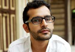 director shakun batra gets rescued from jammu and kashmir