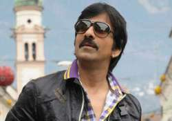 ravi teja to play akshay s role in telugu remake of special