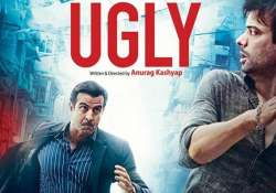 ugly movie review anurag kashyap s crime saga is dark and
