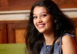 bigg boss 9 digangana suryavanshi opens up on her eviction