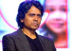 nagesh kukunoor s dhanak heads to berlin film fest