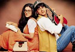 20yearsofddlj 5 unknown facts about the blockbuster