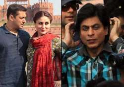 bollywood s most awaited flicks of 2015 view pics