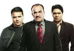 team cid shoots new murder mystery in the capital