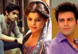 it s work over health for sneha wagh karan goddwani and