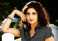 katrina kaif most dangerous celebrity in cyber space