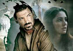 naam tamizhar won t allow release of madras cafe in tamil