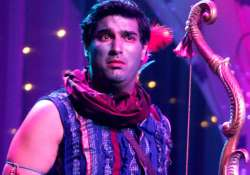 not just comedy kunal wants to try different genres