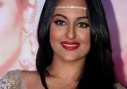 people discouraged me from taking up lootera sonakshi sinha