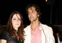 hrithik sussanne separate ending 17 year relationship see