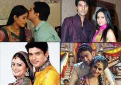 tv s lead couples who hate each other