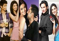 ten bollywood couples who have sizzled in ads