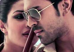 zanjeer music review music average could have been better