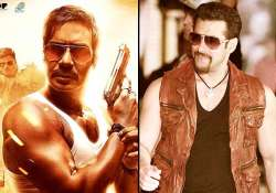 kick earns rs 223.94 cr in india singham returns to take
