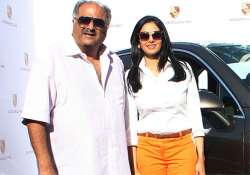 my husband is fine with me in tokyo sridevi