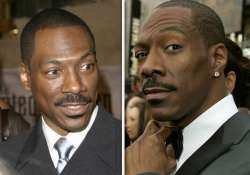 eddie murphy at top of list to host 84th academy awards